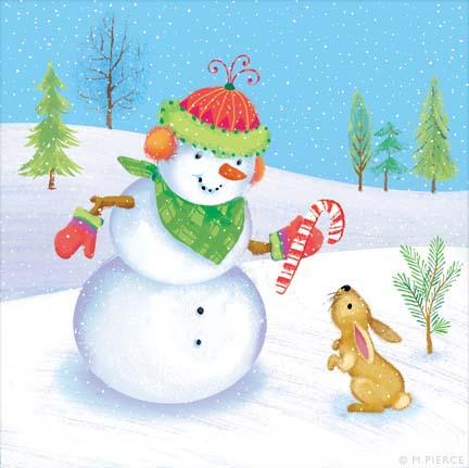 X_12-snowman_bunny A