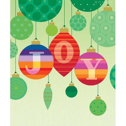 X_13-joy orn B