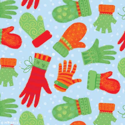 X_13-mittens gloves