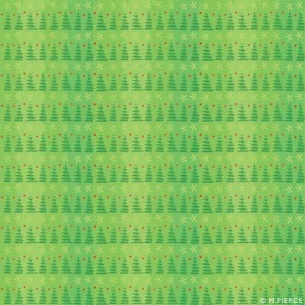 X_13-tiny trees