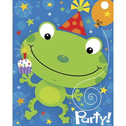 frog-13-C