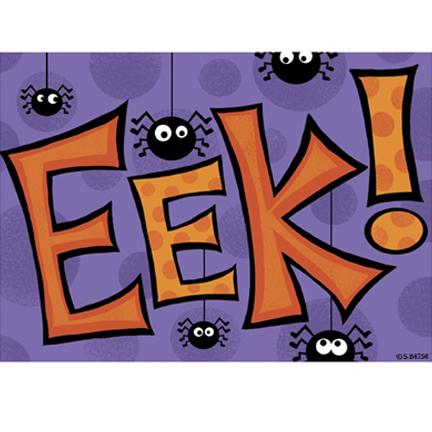 EEK-14-A-1