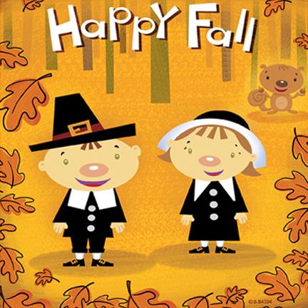 Fall-09-A