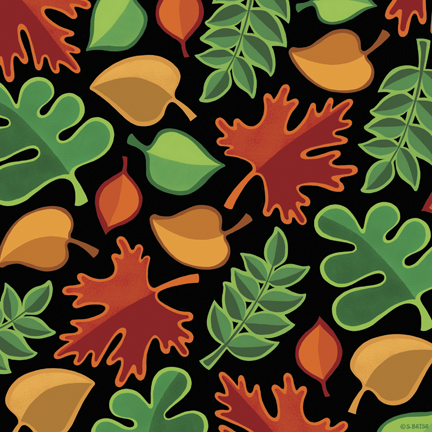 Leaves-14-A