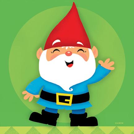 Gnome-13-A