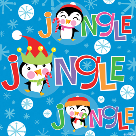 Jingle-11-B