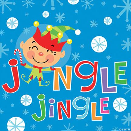 Jingle-11-A