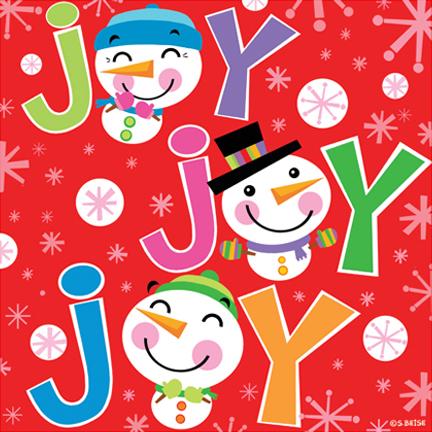 Joy-11-A