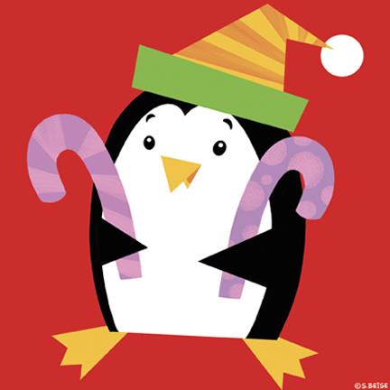 Penguin-10-C