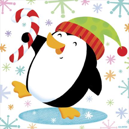 Penguin-10-K