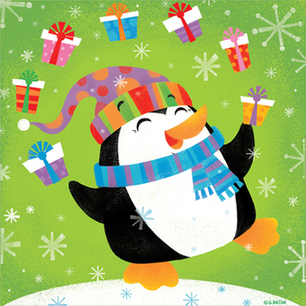 Penguin-11-A-1