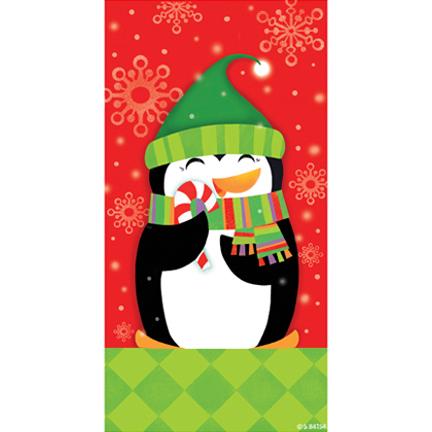 Penguin-13-A