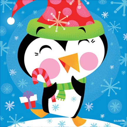 PenguinJoy-12-A