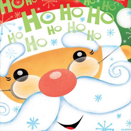 SantaHo-ho-ho-11-A-1
