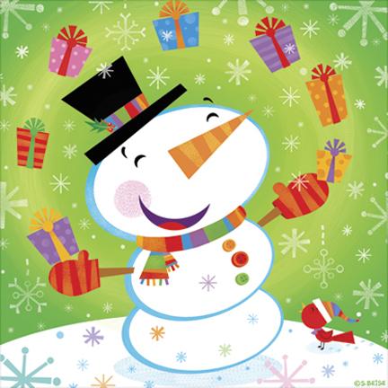 Snowman-10-A-1