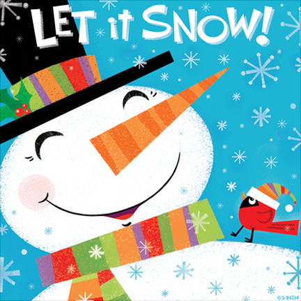 Snowman-11-A-1