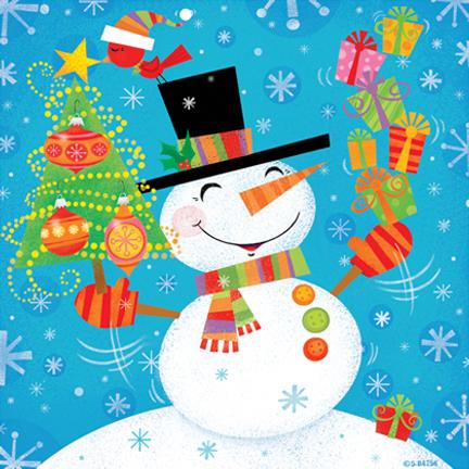 Snowman-11-A-2