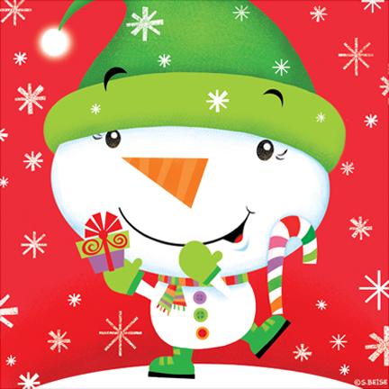 snowmanJoy-13-A