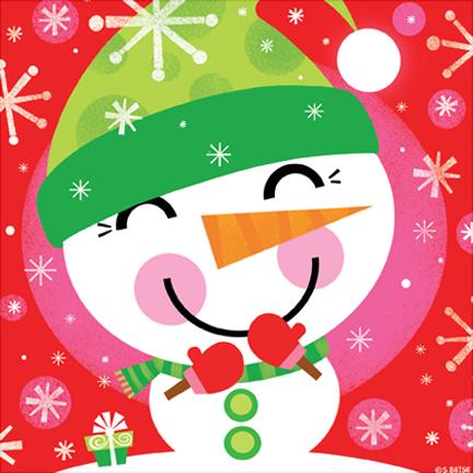SnowmanJoy-12-A