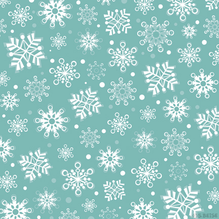 snowflakes-14-A-1