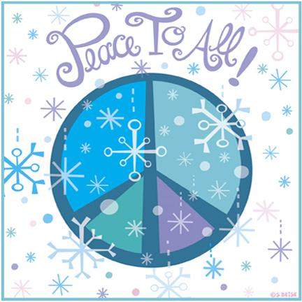 PEACExmas-09-A