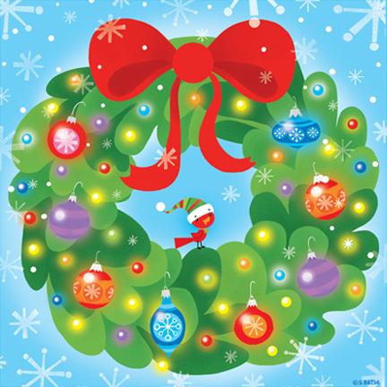 wreath-12-A