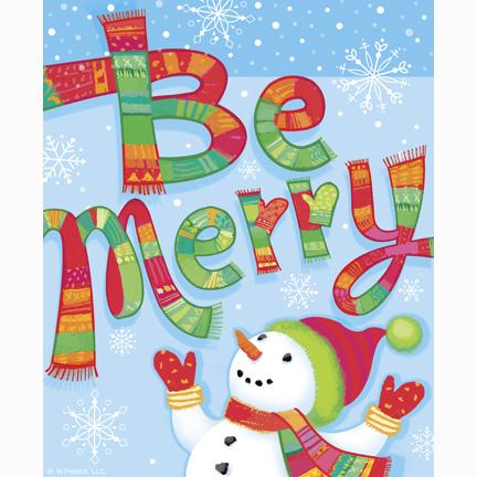 xmas-14-be merry B
