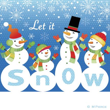 xmas-14-let it snowmn