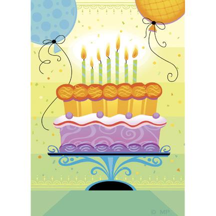 bday-13-cake 2 bllns
