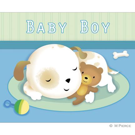 baby-15-slpy pup n bear copy 2.jpg