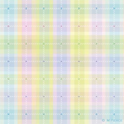 baby-13-multi plaid B.jpg