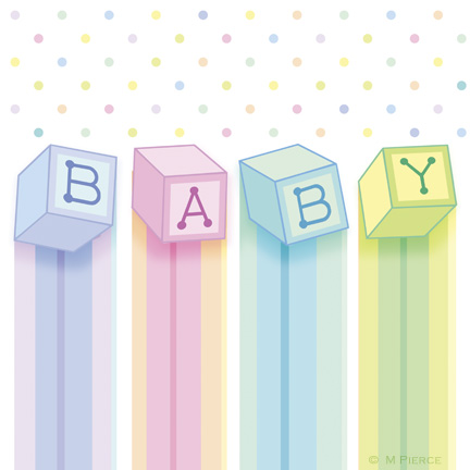 baby-14-block stripes.jpg