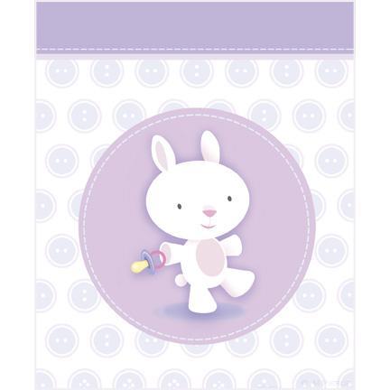 baby-14-bunny plka  A .jpg