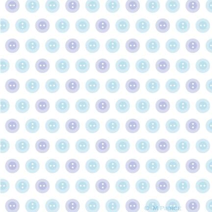 baby-14-buttons blue.jpg