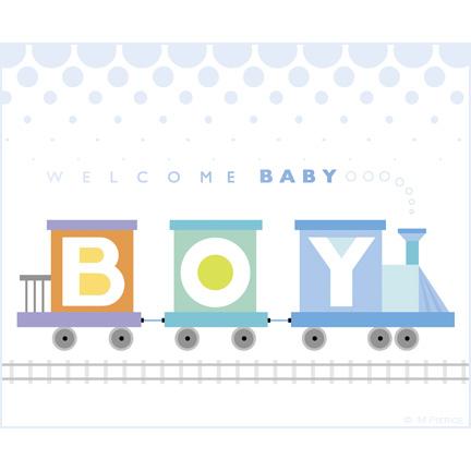 baby-14-train.jpg