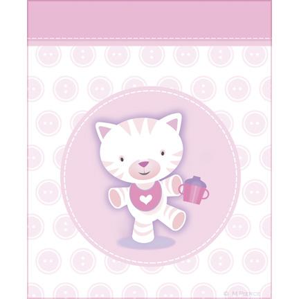 baby-14-kitty plka B