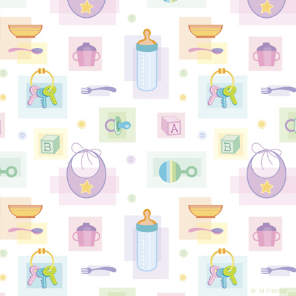 baby-14-icons