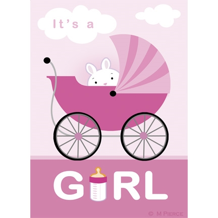 baby-15- it's a girl crg
