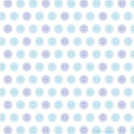 baby-14-buttons blue