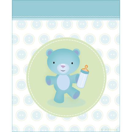 baby-14-bear plka