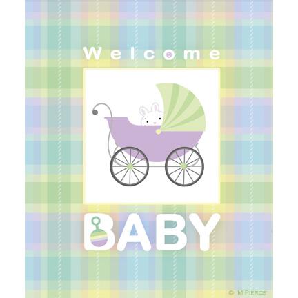baby-14-mlti plaid B
