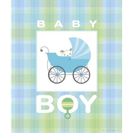 baby-14-plaid boy
