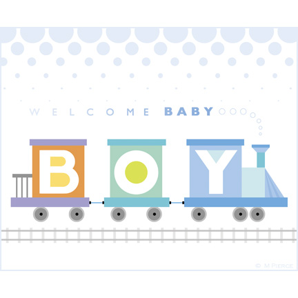 baby-14-train
