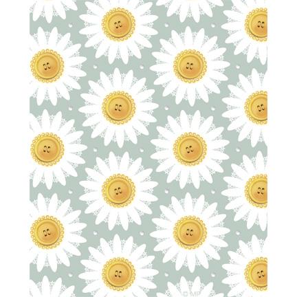 ED-15-daisy dots