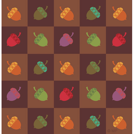 fall-15-acorn squares