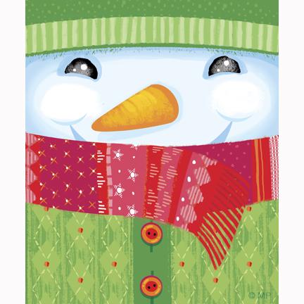 xmas-15-snowman rctngl