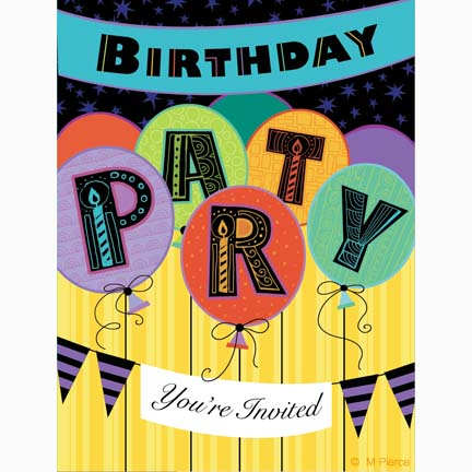 bday-15-balloon party invite.jpg
