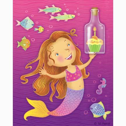 bday-15-mermaid pk