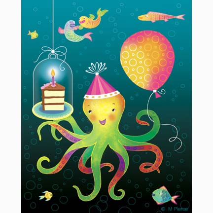 bday-15-octopus bg