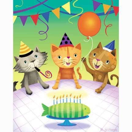 bday-15- kitty party bg